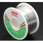 HR0443 100g  0.8mm  Welding Line Solder Wire