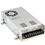 HS0592 36V 11A 400w power supply S-400-36