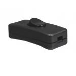 HS0628 KCD303 Rocker switch
