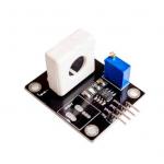 HS0739 Current sensor module WCS1700 70A