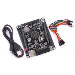 HS0740 STM32F407VET6 development board