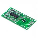 HS0741 RCWL-0516 Microwave Radar Sensor