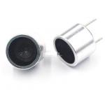 HS0742 1 pair (2pcs )split type ultrasonic transceiver T40-16 R40-16