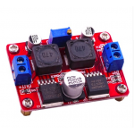 HS0782 DC-DC Adjustable Step-Up and step-down Power Supply Module  LM2596&LM2577