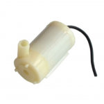 HS0833 DC 3V small water pump