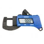 HS0846 Digital thickness gauge 0-12mm