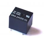 HS0848 SRA- 24 24VDC-CL T74 20A