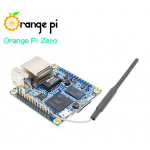 HS0901 Orange PI Zero 256MB arm
