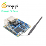 HS0902 Orange PI Zero 512MB arm