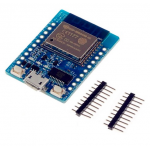 HS0994 ESP-WROOM-02 Development Board For Wemos D1 Nodemcu Wifi Internet