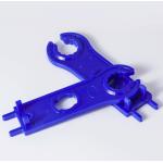 HS1010 MC4 Latching Spanner Tool