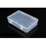 HS1122 Plastic box size 18.5*16.5*4.4cm EKB-209-1