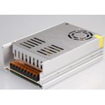 HS1310 24v 30A power supply