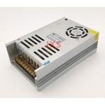 HS1320 24V 33A 800W power supply