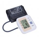 HS1369 Portable Tonometer Blood Pressure Monitor