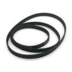 HR0711 GT2 Timing Belt Loop Rubber GT2 110mm -1524mm