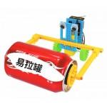 HS1429 STEM Education Kits #18 Compactor