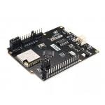 HS1465 Wemos® TTGO For Arduino UNO LoRa MEGA328 433MHZ SX1278