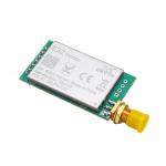 HS1466  LoRa SX1278/SX1276 wireless module 433MHZ 3000M