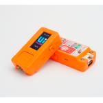 HS1475  M5StickC ESP32 PICO Mini IoT Development Board Finger Computer with Color LCD