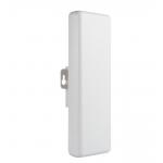 HS1478 OLG02 Dual Channels LoRa IoT Gateway 433/868/915mhz