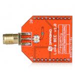 HS1479 LoRa Bee Long Range RF Wireless Transceiver Module 433/868/915mhz