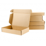 HS1501 Post Craft Pack Boxes 100pcs/pack