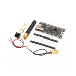HS1502 TTGO ESP32 SX1276 LoRa 868 / 915MHz bluetooth WIFI Lora Internet Antenna Development Board