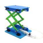 HS1525 STEM Education Kits #42 Hydraulic lifting platform
