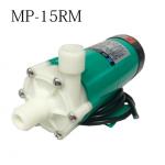 "HS1654 MP-15RM 10W 1/2"" Magnetic Drive Pump 16L/M Max"