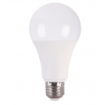 HS1765 E27 12W Warm White / Pure White LED Bulb 85-265V