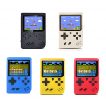 HS2172 Handheld Game Player 3.0 Inch 400 Games
