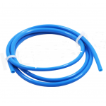 HS2207 Blue PTFE Tube  For 1.75mm Filament 1M