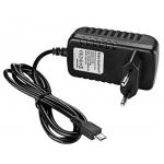 HR0177-7 5V 2.5A adapter micro connector EU Plug