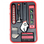 HS2357 Wrench Hand Tools Set Household