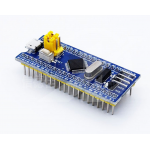 HR0214-31A STM32F103C8T6 ARM STM32 Minimum System Development Board Module Soldered