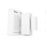 HS2763 SONOFF DW2 - Wi-Fi Wireless Door/Window Sensor No Gateway Required Support to Check History Record on APP
