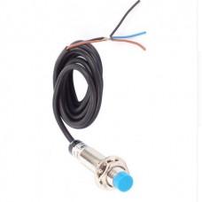 HR0644 LJ8A3-2-Z/AX-5V cylinder inductive proximity sensor switch