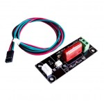 HR0656  MKS DET PLA outage detection module with MKS TFT perfect outage continued printing Filament Monitor