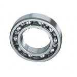 HR0710F Ball Bearing 16014zz