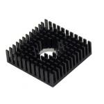 HR0740 Heat sink 40*40*11 heat sink for MK7 / MK8 extruder