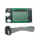 HR0743 MKS MINI12864LCD display