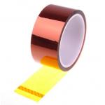 HR0745 50MM X 33M Heat Tape for 3D Printer