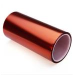 HR0747 230MM X 33M Heat Tape for 3D Printer