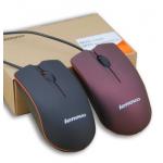 HS0082 Mouse