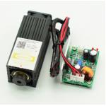 HS0171A 12v 5.5w high power 450NM laser module 5500mw