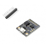 HS0190 CJMCU Mini ATTINY85 Micro USB Development Board