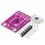 HS0212 CJMCU-101 OPT101 Analog Light Sensor Light Intensity Module