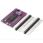 HS0214 CJMCU HT16K33 LED Dot Matrix Drive Control Module Digital Tube Driver Development Board