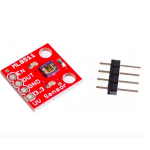 HS0218 Ultraviolet detection module UV Sensor Breakout - ML8511 UVB Ray detection module